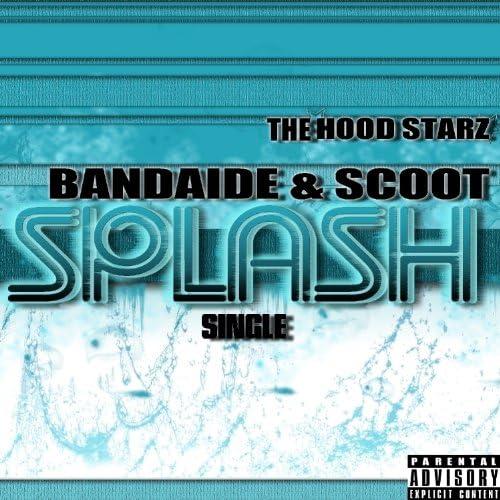 The Hoodstarz