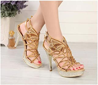 Amazon esHobby 100 50 Complementos ZapatosZapatos Eur Y 0wP8Okn