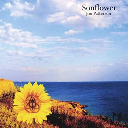 Sonflower