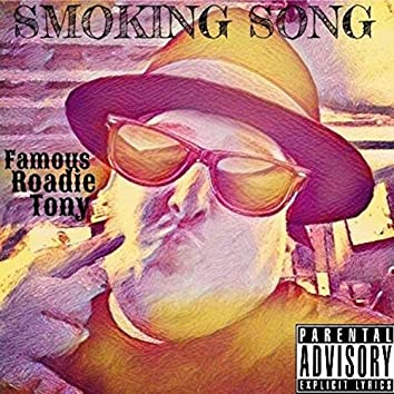 Smoking Song