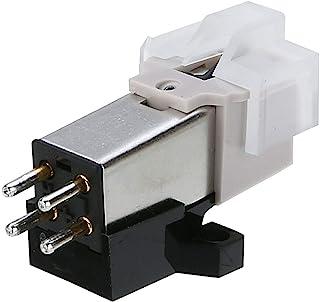 Senmubery 動的磁気カートリッジ針スタイラスAT-3600L オーディオテクニカレコードプレーヤー用