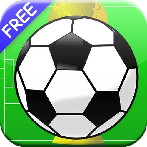 Jogo de Futebol 2015