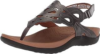 Rockport Women's Ridge Sling Sandal