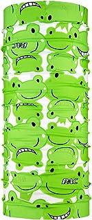 Diverse, Pañuelo P.A.C Kids De Microfibra Happy Frog 8825-
