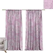 Best ariel pink mature themes Reviews