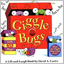 Best giggle bugs preschool Reviews