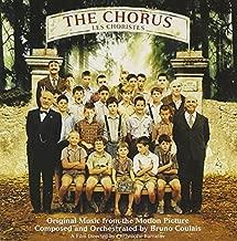 The Chorus (Les Choristes) (2012-08-07)