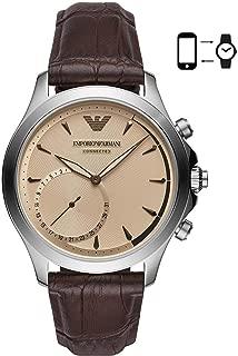 Emporio Armani Smart Watch (Model: ART3014)
