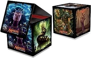 Ultra Pro Magic the Gathering CUB3 Deck Box - Brainstorm