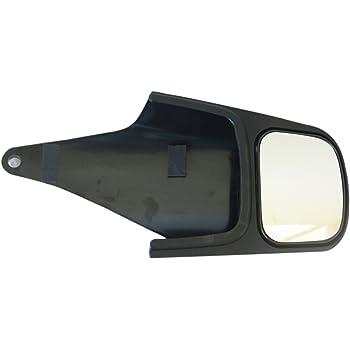 Longview LVT-3120 Original Slip-On Towing Mirror for Dodge Ram 2019-2020