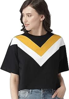 JUNEBERRY Tshirt for Women