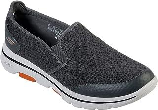 SKECHERS GO WALK 5-APPRIZE Mens Shoes
