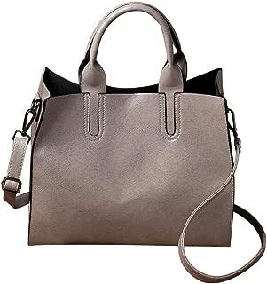 Top Handle Bag AfterSo Clearance Fashion Purse Handbags Womens Girls Gift