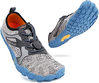 Best barefoot trail running shoes Reviews