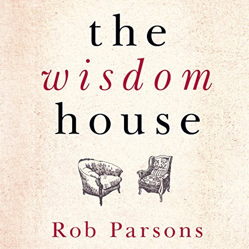 The Wisdom House Titelbild
