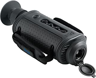 FLIR HS-324 Patrol, 19mm Lens, 7.5Hz, NTSC