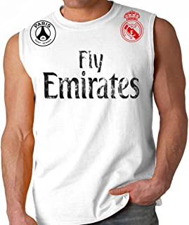 Best james rodriguez real madrid shirt Reviews