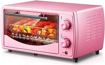 Amazon.es: SUNDAY-TKL - Grandes electrodomésticos: Hogar y cocina
