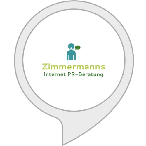 Onlinemarketing Lexikon