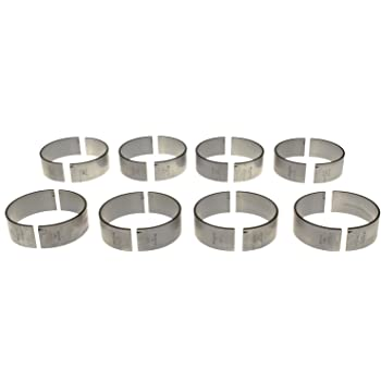 Clevite CB-818P-20 Connecting Rod Bearing