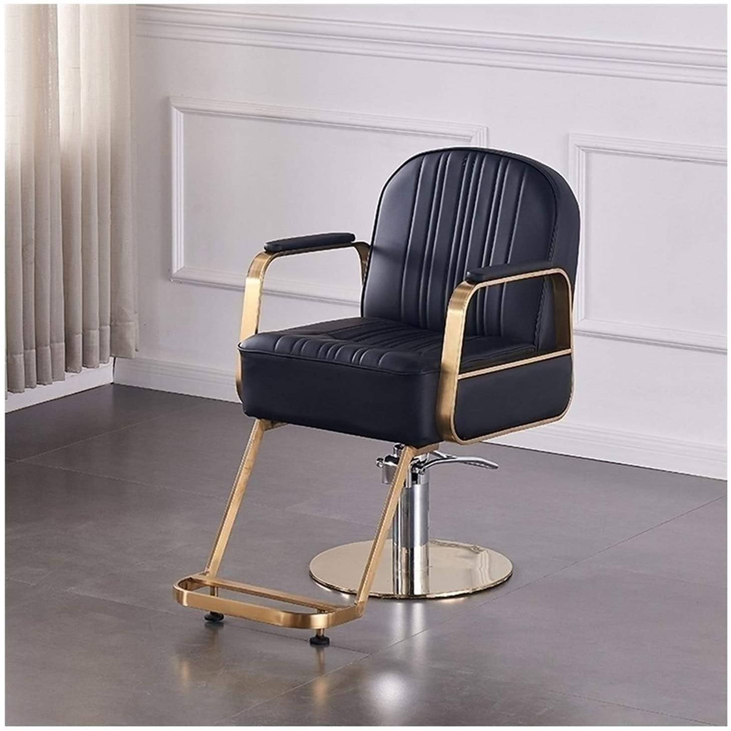 Salon Chair Barber Super popular specialty store for Stations Styling Dedication