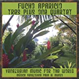 Venezuelan Music for the World / Msica Venezolana para el Mundo