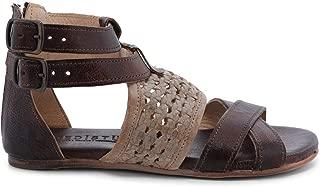 bed stu capriana sandal