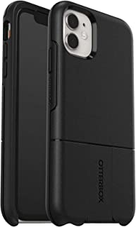 OtterBox Universe Series Modular/Swappable Case for iPhone 11 & iPhone XR - Non-Retail Packaging - Black