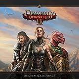 Divinity: Original Sin 2 (Original Soundtrack)