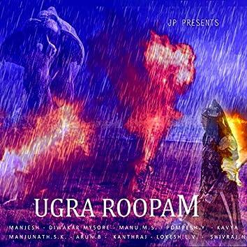 Ugraroopam - Single