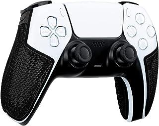 DSP GRIP PS5 - JET BLACK - PlayStation 5