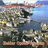 Glade Ålesund (vals)