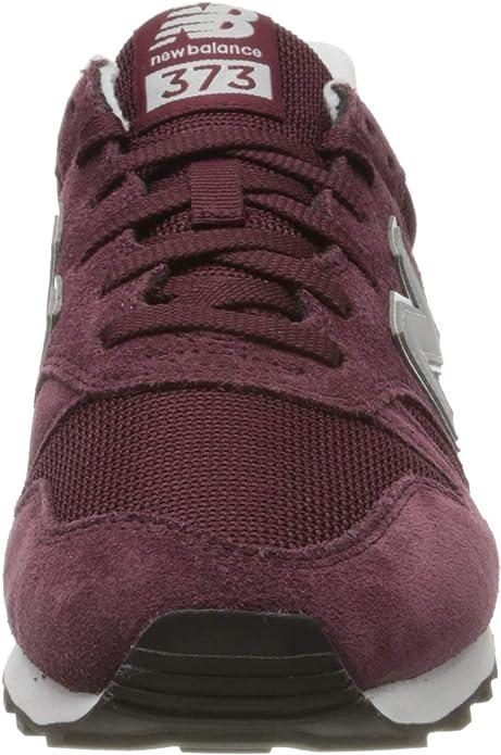New Balance Men's 373 V2 Sneaker