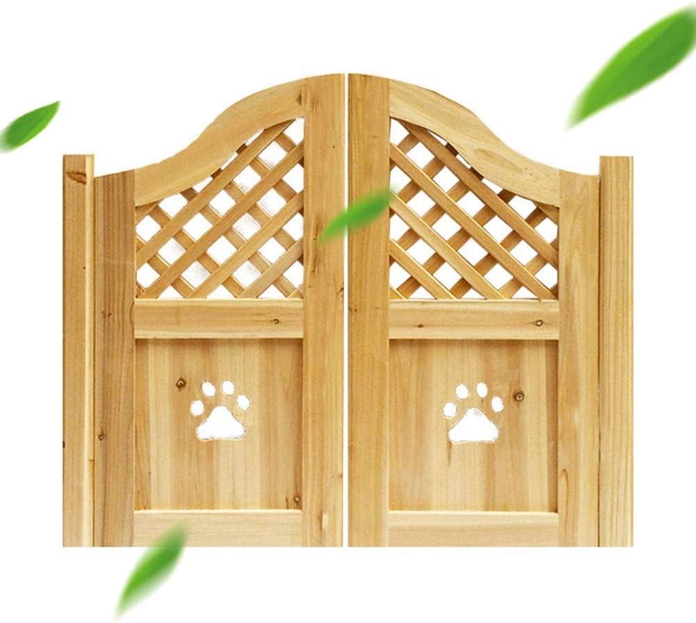 Premade Swinging Doors Saloon Pub wit Chinese Door Paneled Fir Regular store Max 53% OFF