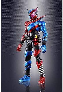 Mejor Masked Rider Figure de 2020 - Mejor valorados y revisados