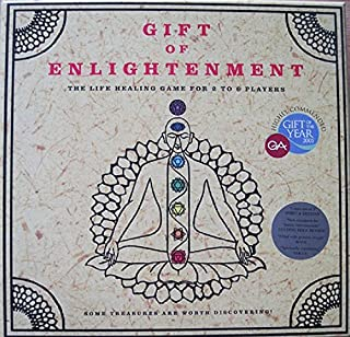 Best gift of enlightenment game Reviews