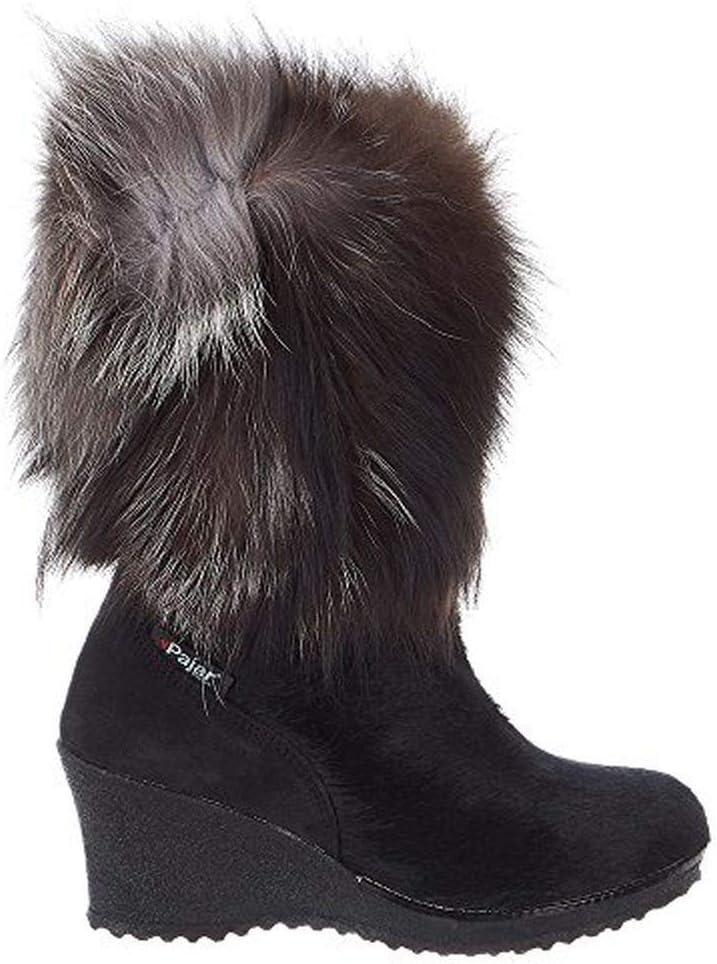 PAJAR Angelina Boots - Women's