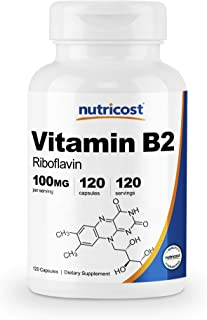 Best b2 and b12 Reviews