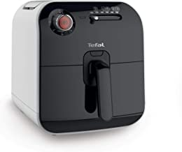 Tefal Air Fryer, Fry Delight 0.8 kg capacity, FX100028