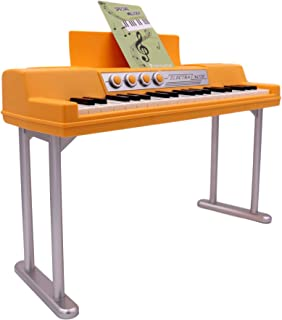 American Girl Melody's Electric Piano