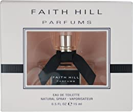 Best faith hill parfums collection Reviews