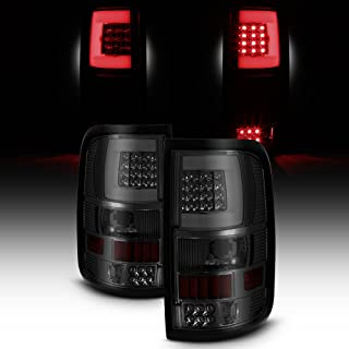 Best 04-08 f150 tail lights Reviews