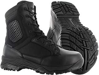 Magnum Strike Force 8.0 Side Zip Waterproof Boots