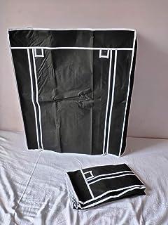 Rack Covers