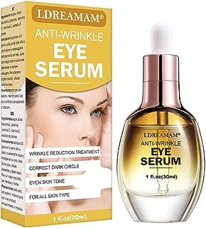 zija eye serum
