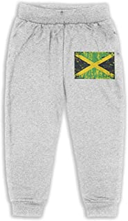 Best big pants jamaican play Reviews