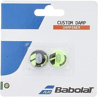 バボラ(BabolaT) カスタムダンプ/2(2個入り) BA700040