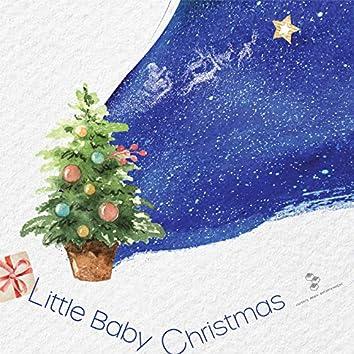 Little Baby Christmas