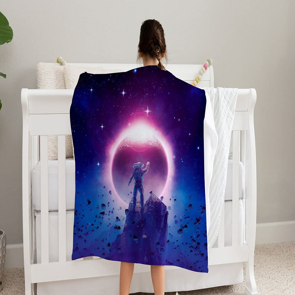 GANTEE Final Eclipse Science Fiction Opening large release sale Coz Soft Super Blanket Ranking TOP17 and