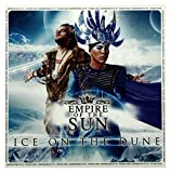 Empire Of The Sun: Ice On The Dune (PL) [CD]